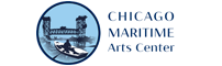 Chicago Maritime Arts Center