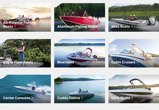 Buying A Boat | Chicago Boat, RV & Sail Show