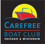 Carefree Boat Club of Chicago & Wisconsin
